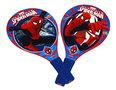 Spiderman strand tennisset