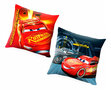 Disney Cars kussen